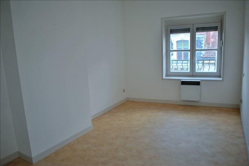 Sale building Roanne 752000€ - Picture 6
