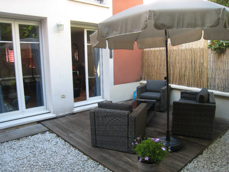 Deluxe sale apartment Conflans sainte honorine 329500€ - Picture 5