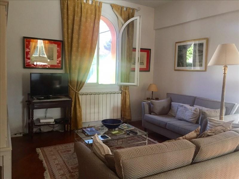 Vente de prestige maison / villa Aix en provence 965000€ - Photo 2