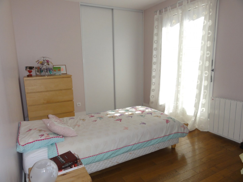 Vente appartement Lyon 4ème 779500€ - Photo 11