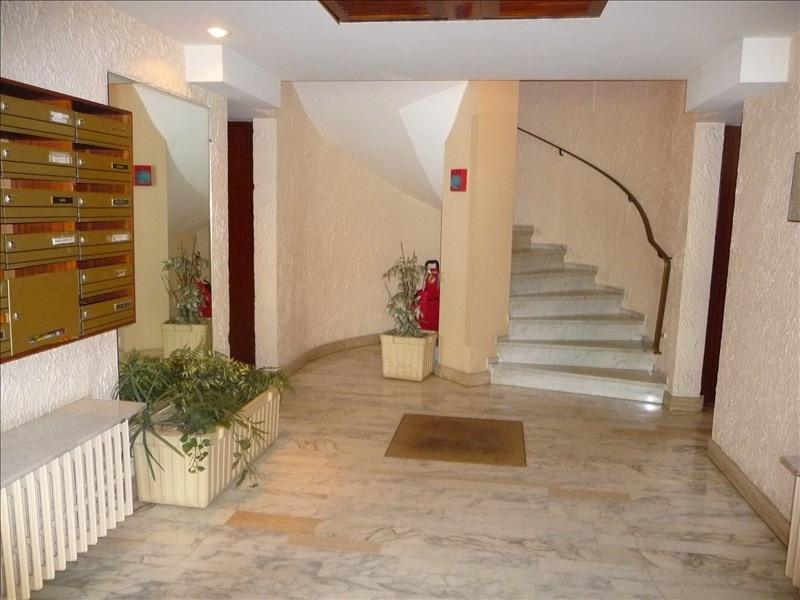 Location appartement Le plessis robinson 956€ CC - Photo 2
