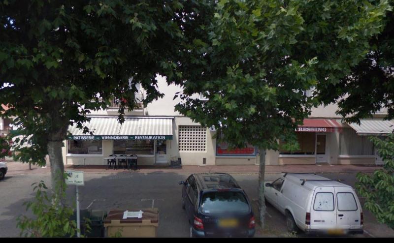 Location Boutique Saint-Clair-du-Rhône 0