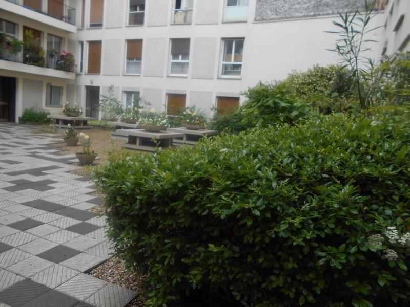 Location appartement Paris 7ème 1773€ CC - Photo 8
