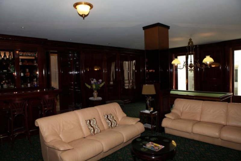 Revenda residencial de prestígio castelo Les bréviaires 7500000€ - Fotografia 9
