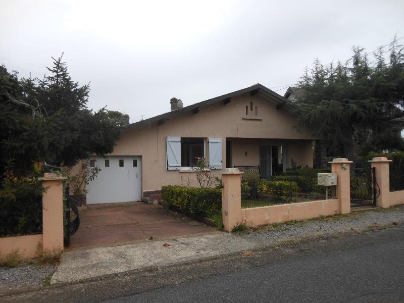 Sale house / villa Ondres 280000€ - Picture 6