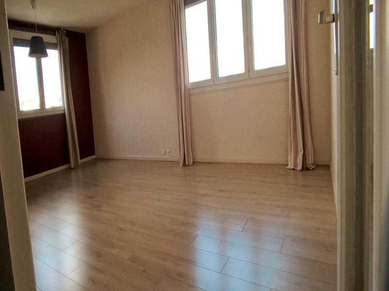 Sale apartment Montigny les cormeilles 133500€ - Picture 1