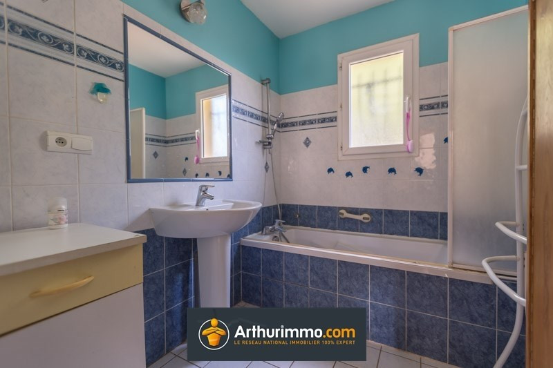 Vente maison / villa Veyrins thuellin 186 500€ - Photo 5
