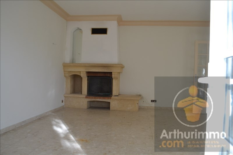 Vente maison / villa Sarniguet 210 000€ - Photo 8