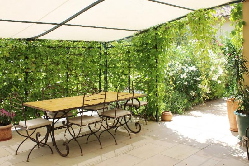 Deluxe sale house / villa Rognes 950000€ - Picture 15