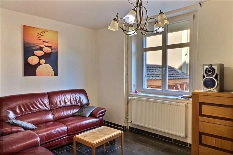 Sale house / villa Colmar 227000€ - Picture 5