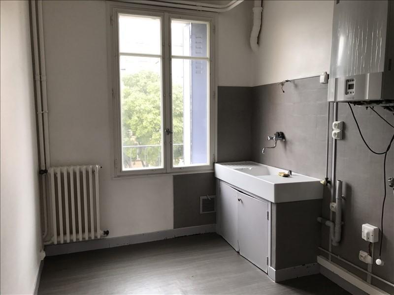Location appartement Toulouse 668€ CC - Photo 2