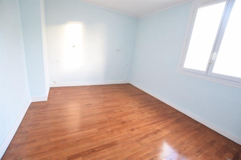 Venta  apartamento Brest 72600€ - Fotografía 3