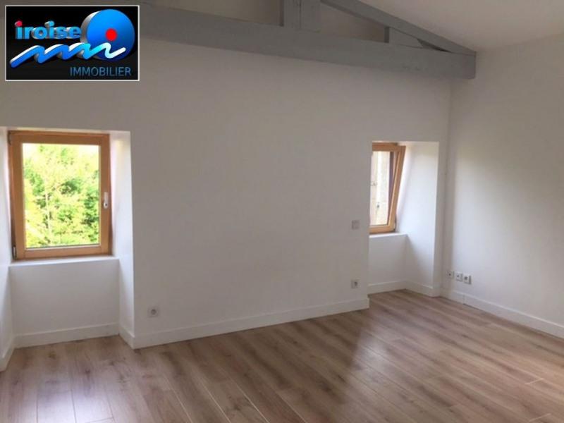 Deluxe sale house / villa Lesneven 419000€ - Picture 10