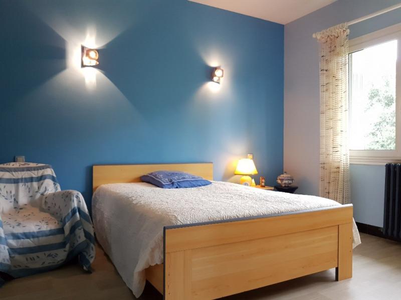 Sale house / villa Aire sur l adour 161000€ - Picture 4