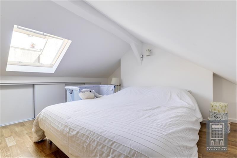 出售 公寓 Versailles 459000€ - 照片 9