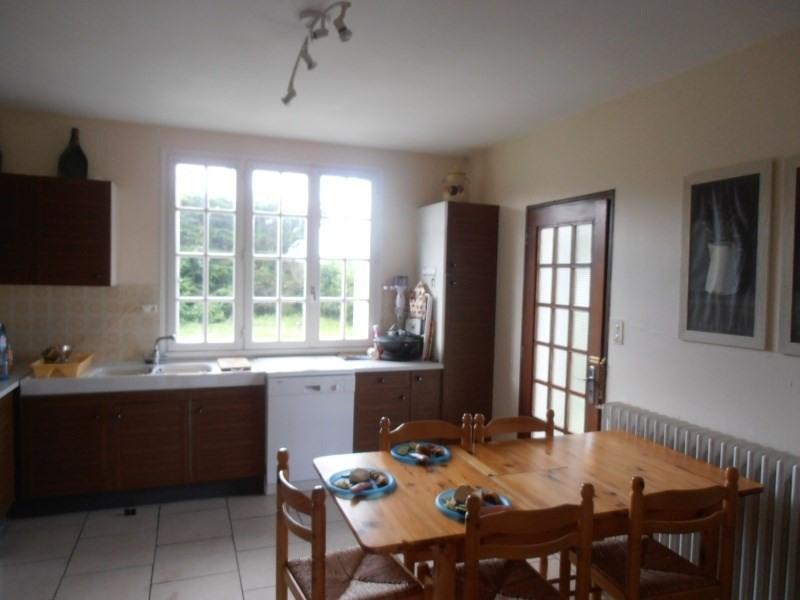 Sale house / villa Plancoet 215250€ - Picture 4