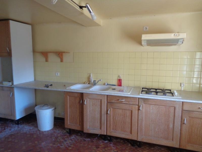 Vente maison / villa Draguignan 312632€ - Photo 6