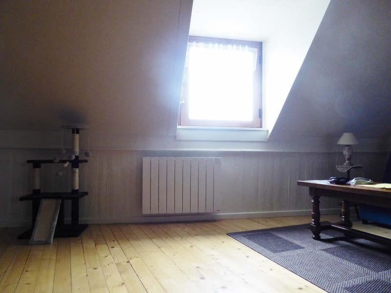 Vente appartement Douarnenez 65400€ - Photo 2