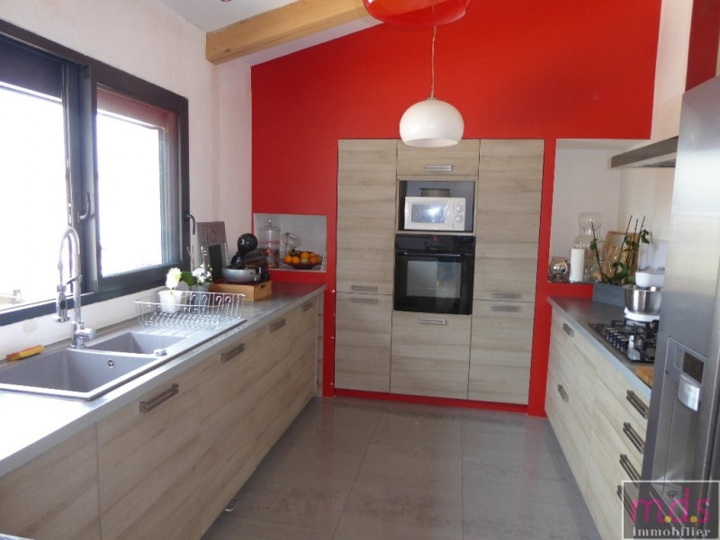 Vente appartement Montrabe 5 mn 189 000€ - Photo 2
