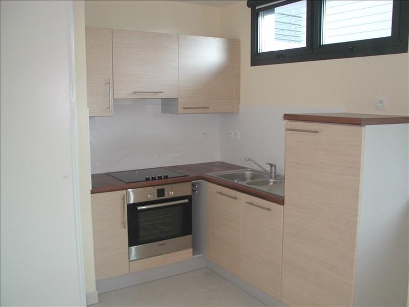 Rental apartment La baule 590€ CC - Picture 2