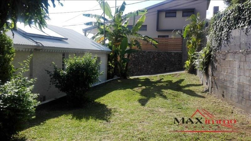 Vente de prestige maison / villa St leu 580000€ - Photo 9