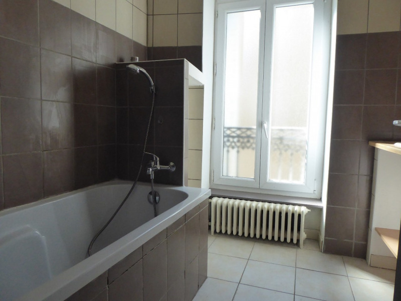 Vente appartement Aubenas 56 900€ - Photo 3