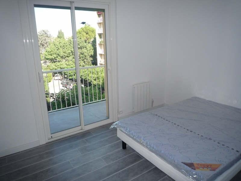 Location appartement Aix en provence 1300€ CC - Photo 5