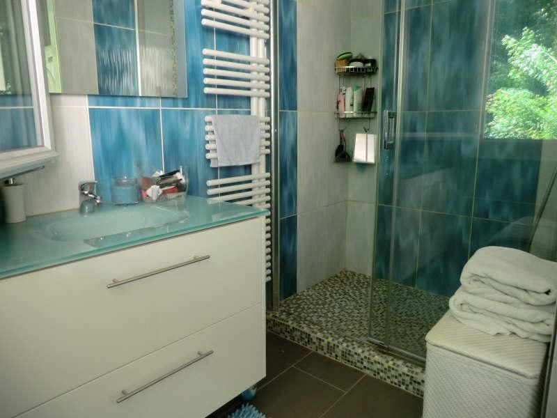 Sale apartment Coye la foret 215250€ - Picture 5