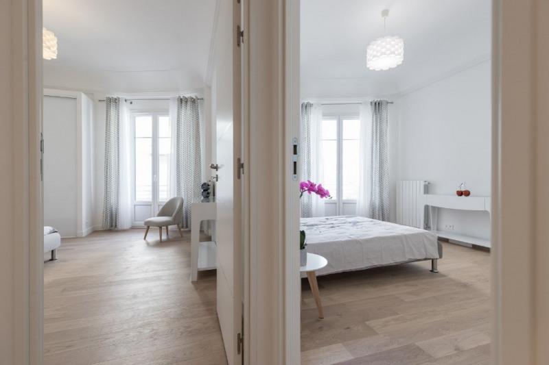 Verkauf von luxusobjekt wohnung Nice 790000€ - Fotografie 10