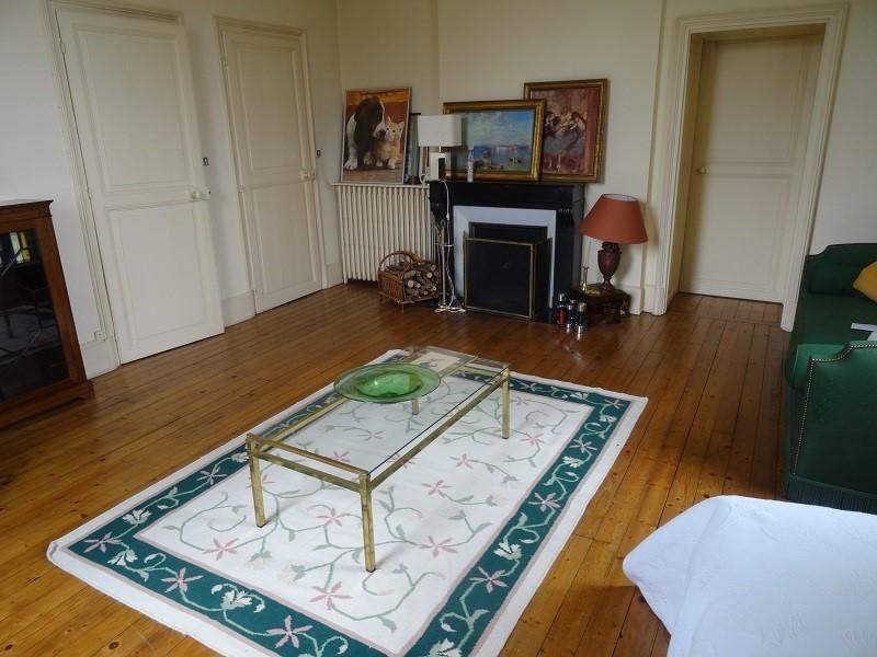 Vente appartement Nevers 190 000€ - Photo 2