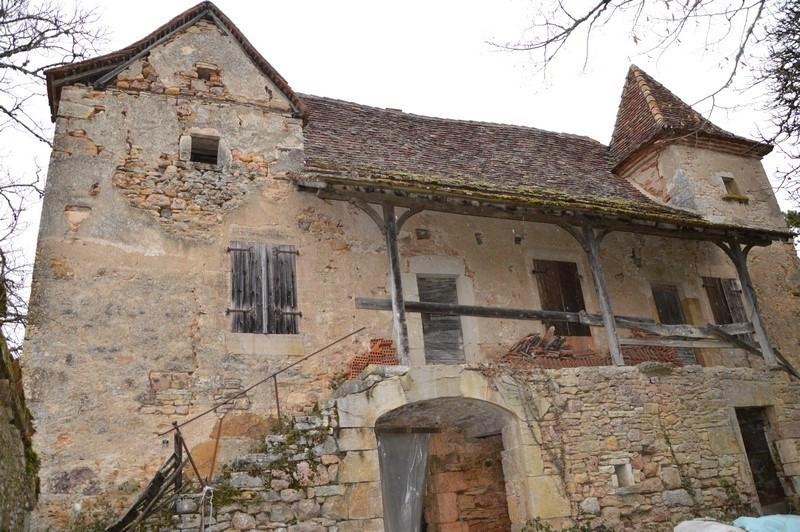 Vente maison / villa Cambes 85200€ - Photo 5