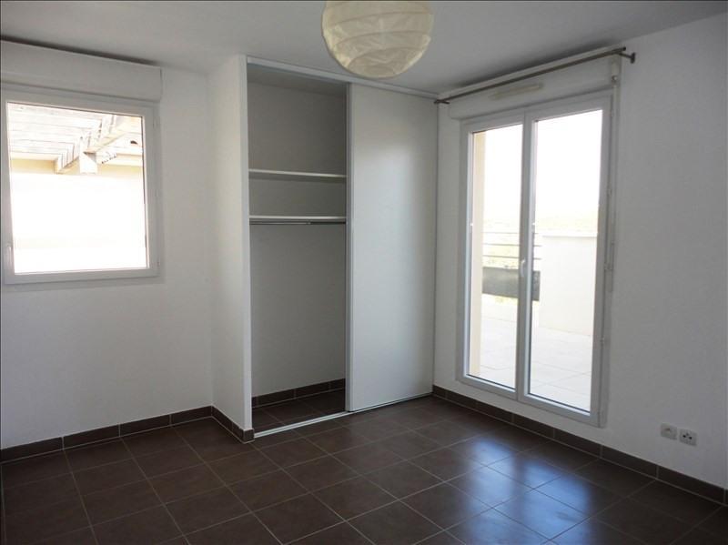 Location appartement Seyne sur mer 726€ CC - Photo 6