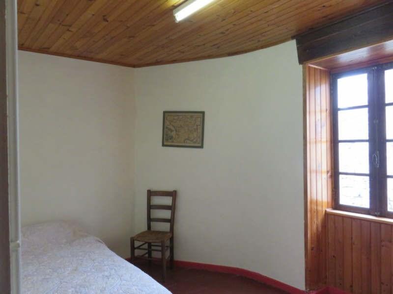 Vente maison / villa St alban auriolles 98000€ - Photo 7