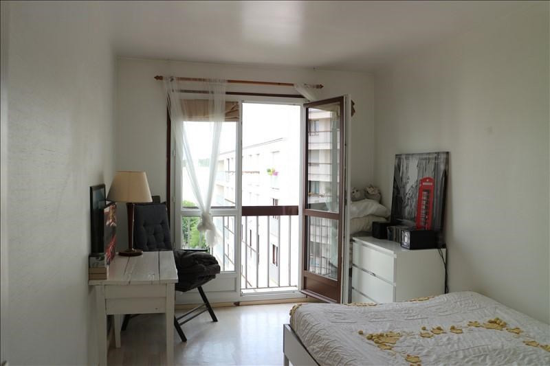 Rental apartment Avon 675€ CC - Picture 2