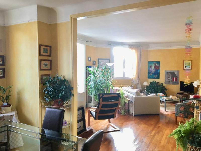 Vendita appartamento Beauvais 179000€ - Fotografia 1