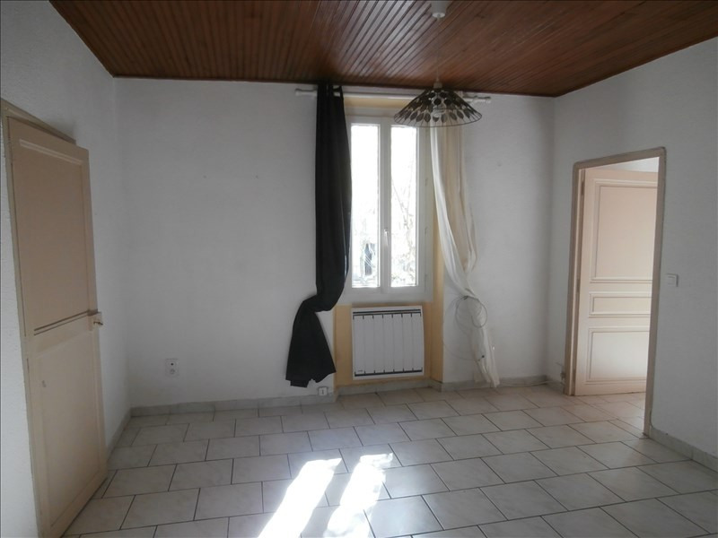 Investment property building Manosque 246 000€ - Picture 13