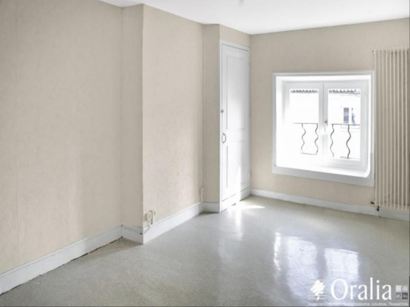 Location appartement Villefranche sur saone 410,83€ CC - Photo 3