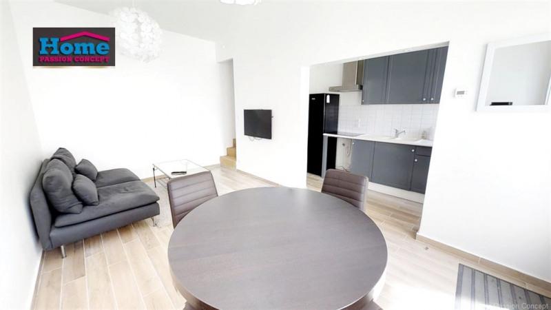 Vente maison / villa Rueil malmaison 378000€ - Photo 3