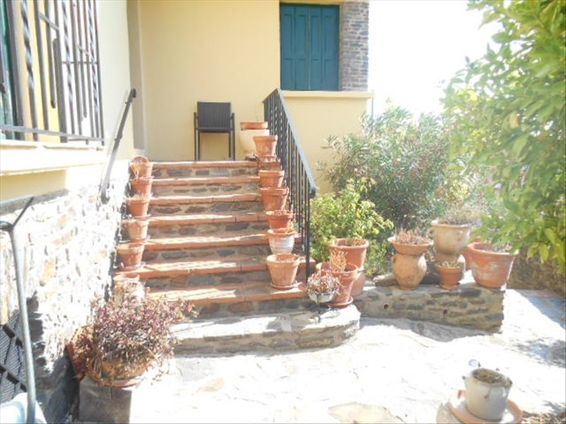 Vente appartement Collioure 425 000€ - Photo 4