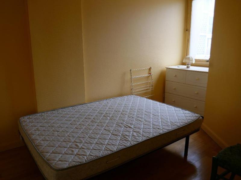 Location appartement Oyonnax 345€ CC - Photo 2