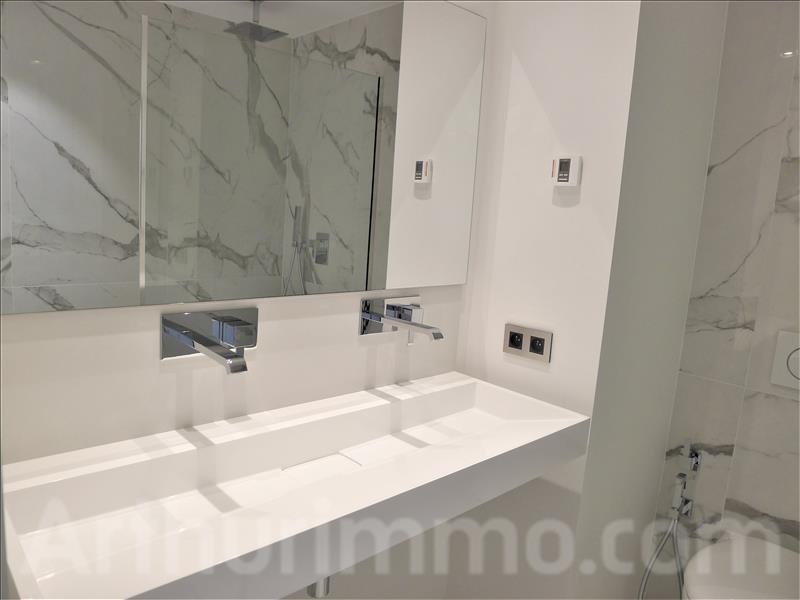 Vente appartement Mandelieu la napoule 209500€ - Photo 5
