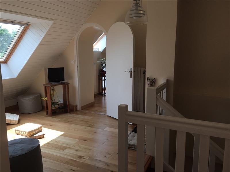 Sale house / villa Moelan sur mer 361920€ - Picture 7