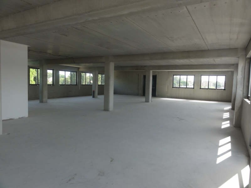 Vente local commercial Avignon 871 000€ - Photo 3