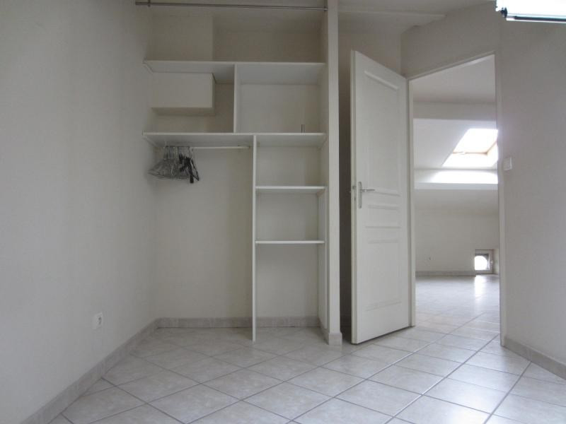 Location appartement La seyne sur mer 450€ CC - Photo 4
