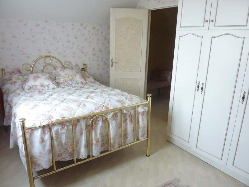 Vente maison / villa Troarn 180000€ - Photo 8