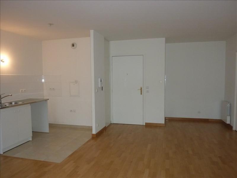 Location appartement Le perreux sur marne 1365€ CC - Photo 1