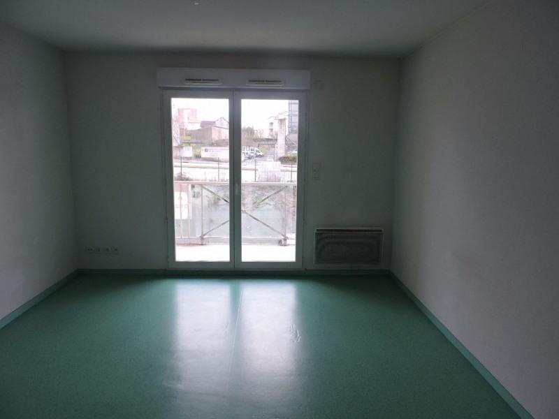 Location appartement Limoges 369€ CC - Photo 4