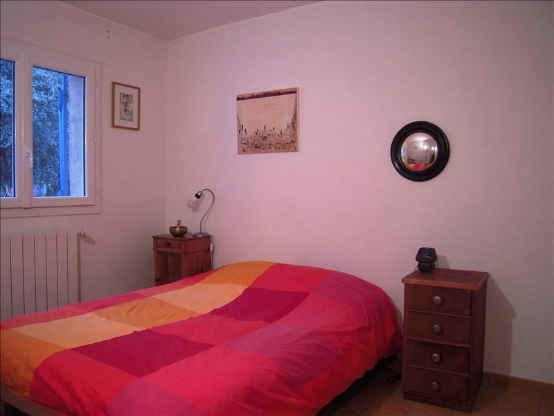 Verkoop  huis Peyrolles en provence 525000€ - Foto 5