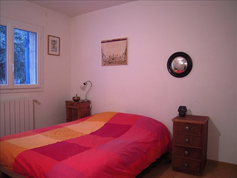 Venta  casa Peyrolles en provence 525000€ - Fotografía 5