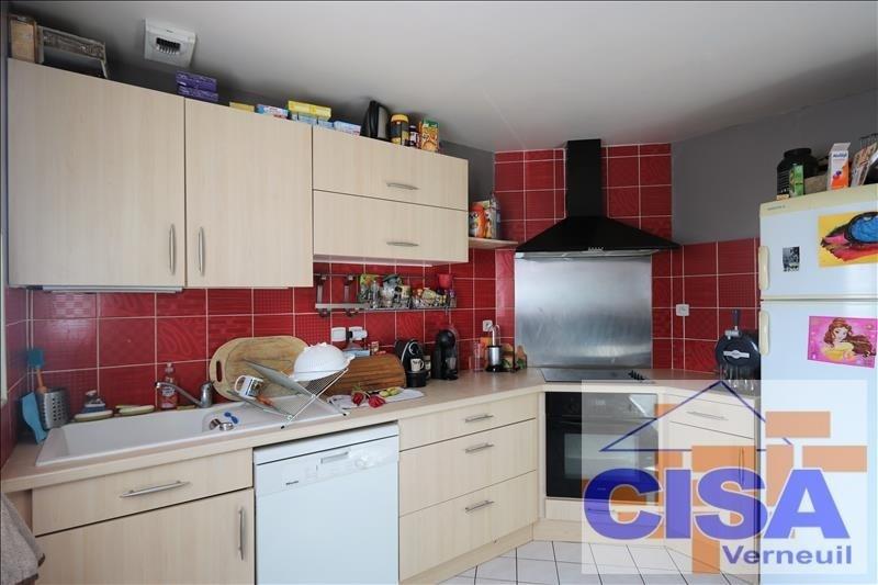 Sale house / villa Pont ste maxence 239000€ - Picture 2